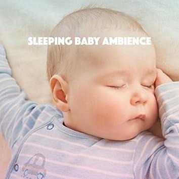 Sleeping Baby Ambience