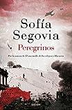 Peregrinos / Pilgrims