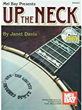 Up the Neck Book/2-CD Set