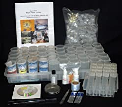 plant tissue culture microclone kit