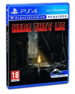 UK IMPORT VERSION , REGION FREE WORKS IN USA , UK PSN ACCOUNT REQUIRED FOR GAME DLC ADD ON'S TO WORK
