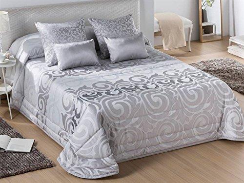 JVR Fabrics - Bouti Bologna Bett 150 - Farbe...