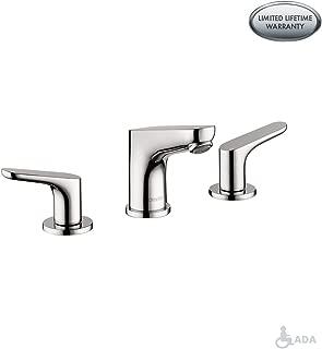Best delta tub faucet leaking Reviews