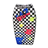 662 662 Charger Bodyboard, Multicolor, 37'