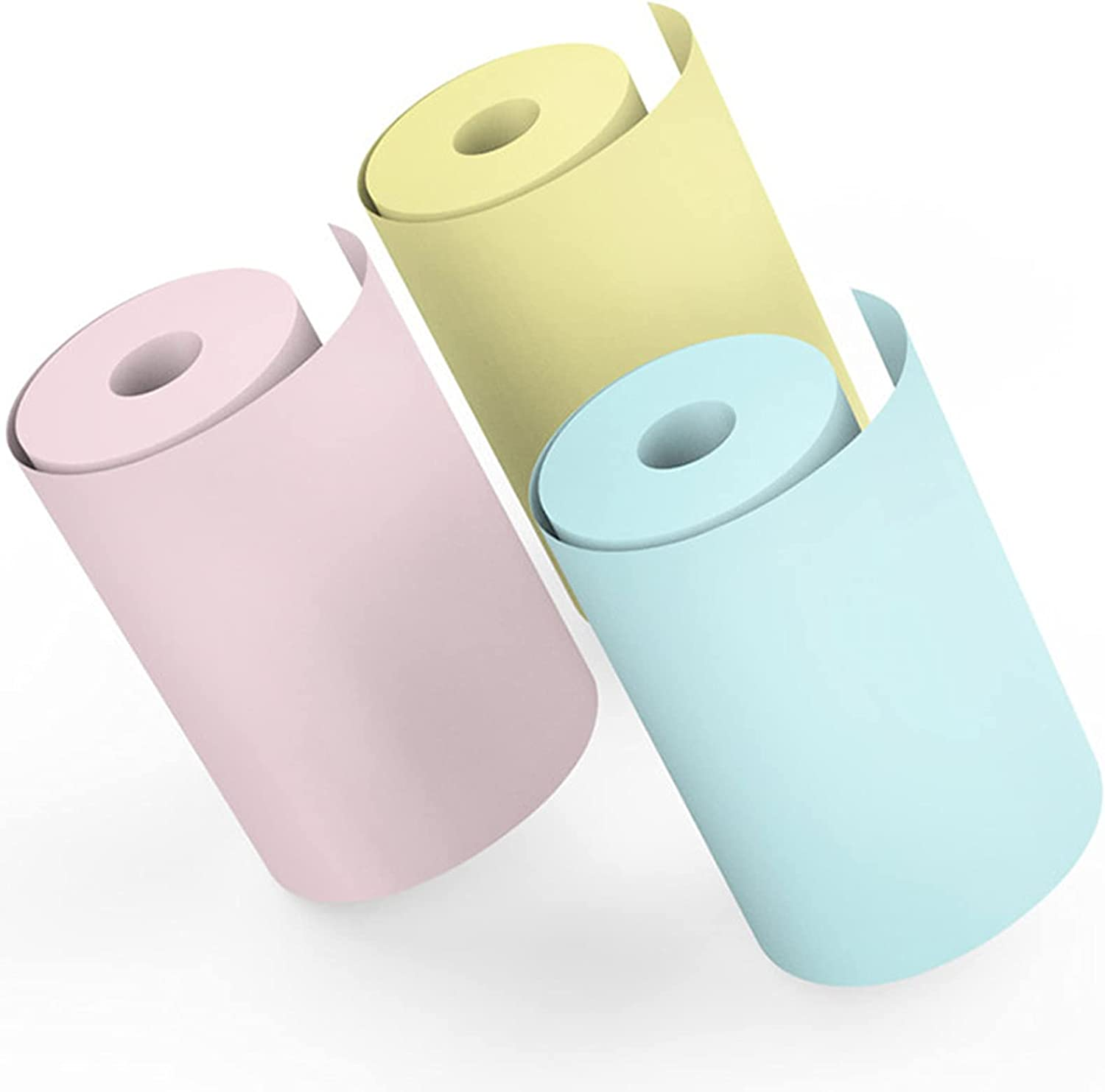 2-1 4'' x 20' Al sold out. Thermal Pocket Fits Paper Mini Prin free shipping