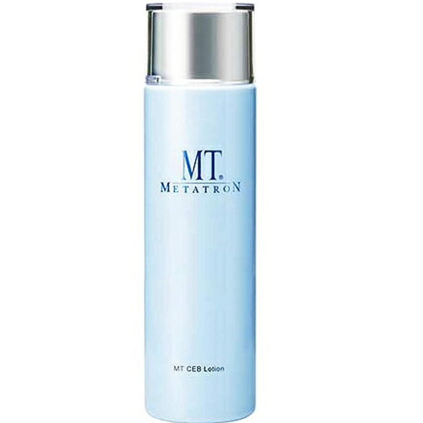 エージェント潜在的な失うMTメタトロン MT CEB ローション 150mL 化粧水