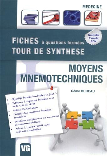 Moyens mnemotechniques