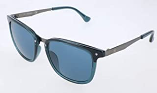 bc2cf0f5685e Amazon.ae: calvin klein - Eyewear & Accessories / Accessories: Fashion