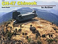 CH-47 Chinook: In Action