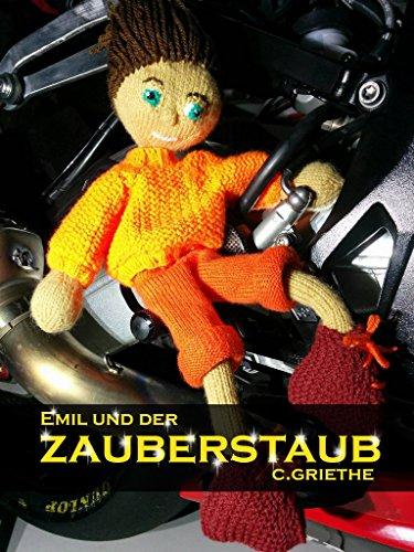 Emil und der Zauberstaub