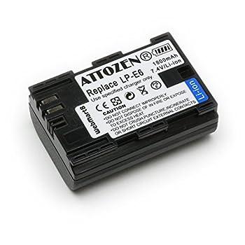 電圧:7.4 V 容量:1800 mAh 充電:純正充電器で充電可 残量表示:表示可能 ★他に2個セットや充電器付きも出品しています 保護回路:過電流保護、過充電防止、過放電防止の保護回路が内蔵 保証:6ヶ月(PL保険(生産物賠償責任保険)加入済み、そして「リチウムイオンバッテリーの寿命を延ばすには」の説明書および取説付き) PSEマーク(電気用品安全法)および CEマーク(欧州連合安全規制)製品