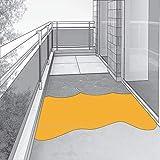 Zoom IMG-1 sikalastic 520 fiber it membrana