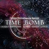Time Bomb (Krlos Torreblanca Remix)