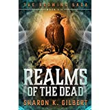 Realms of the Dead (The Redwing Saga Book 6) (English Edition)