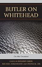 van whitehead