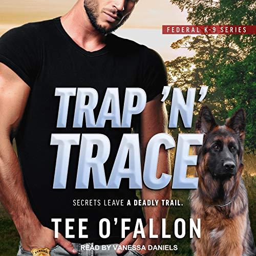 Trap 'N' Trace Titelbild
