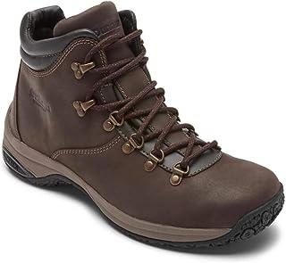 Dunham Men's Ludlow PT Boot Hiking, Brown