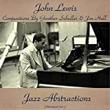 Jazz Abstractions (feat. Gunther Schuller / Ornette Coleman / Bill Evans / Eric Dolphy / Jim Hall) [Compositions by Gunther Schuller and Jim Hall (Remastered 2016)]