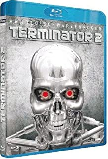 Terminator 2 [Édition Collector] (B002V931SG) | Amazon price tracker / tracking, Amazon price history charts, Amazon price watches, Amazon price drop alerts