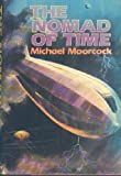 The Nomad of the Time Streams (Panther Books)