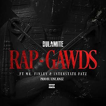 Rap Gawds