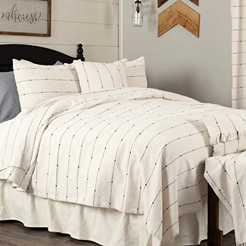 cama rustica fabricante Piper Classics