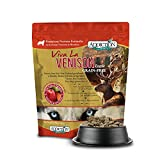 Acana Dog Food For Diabetic Dogs