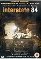 Interstate 84 [DVD]