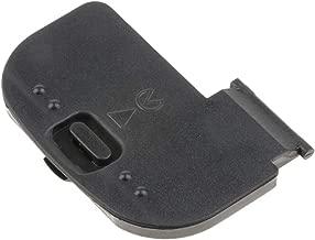 Battery Door Cover Lid Cap for Nikon D7000 D7100 D600 D610 D7200