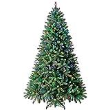 Twinkly Christmas Tree