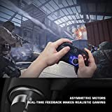 Zoom IMG-1 gamesir t4 pro controller di