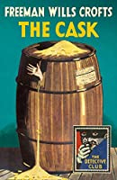 The Cask (Detective Story Club)
