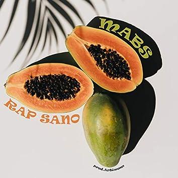Rap Sano