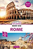 Guide Un Grand Week-End Rome