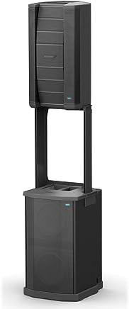 Bose F1flexible Array sistema de altavoces con subwoofer F1