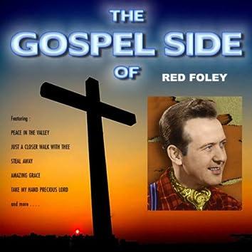The Gospel Side of Red Foley