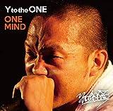 One Mind (O.N.O Remix) Feat. B.I.G. Joe