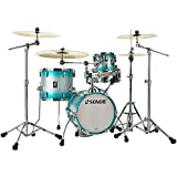 Sonor Drum Set (AQ2MARTINIASB)
