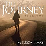 The Journey: Hope For Spouses Walking Through The Valley of Sexual Addiction