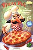 Pizza Pat (Step into Reading)