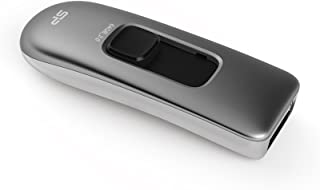 Silicon Power 64 GB USB Flash Drive M70 SuperSpeed 3.1 Gen1 Interface, up to 150 Mb/s, zinc alloy casing