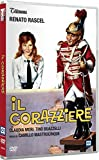Il Corazziere [Italia] [DVD]