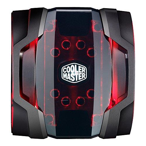 Build My PC, PC Builder, Cooler Master MAZ-T8PN-418PR-R1