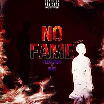No Fame