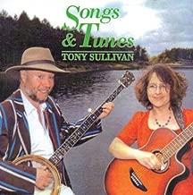 Songs & Tunes