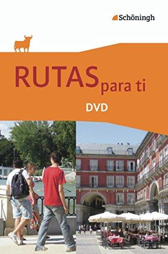 Zusatzmaterialien, 1 DVD-ROM