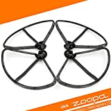 zoopa Acme Q EVO 550 4X Rotor Protection (ZQE550-06)