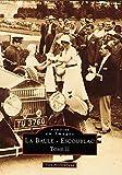 Baule-Escoublac - Tome II (La): Tome 2 (Mémoire en images)