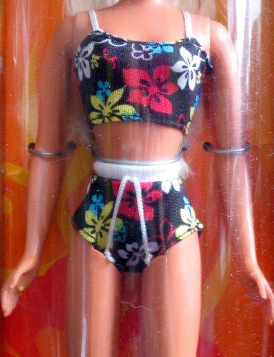 Hawaii Skipper - Sister of Barbie