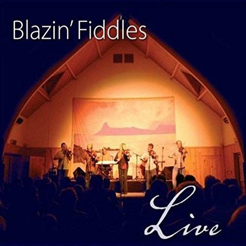 Highland Plaid (Live)